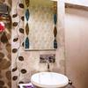 Qik Stay @ Samdariya Inn in jabalpur