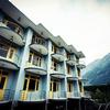 Ra Hotels - The Himalayan Paradise in manali