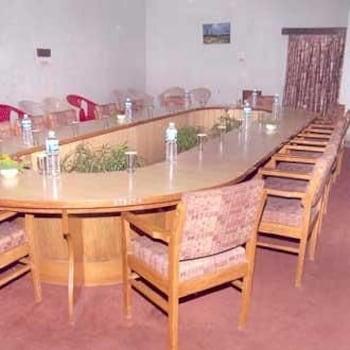 Rahi Tourist Bungalow in Balrampur