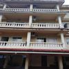 Raj Exotica Holiday Homes 1bhk Near Calangute Beach in Goa