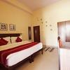 Hotel Ranthambhore Palace in sawai madhopur
