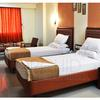 Rcr Orchid Business Hotel in guntur