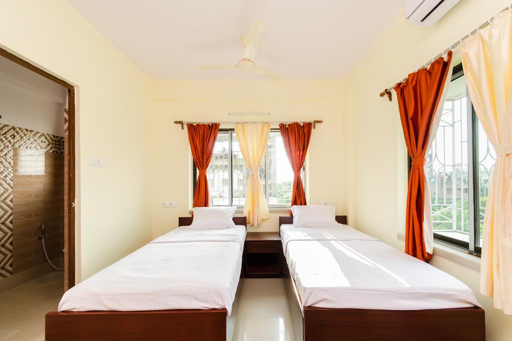 Residencia in Kolkata