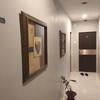 Residency Square in jamshedpur