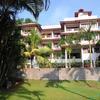 River Banks Madapparambil Resort in Thodupuzha