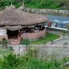 River Stone Cottages in mussoorie
