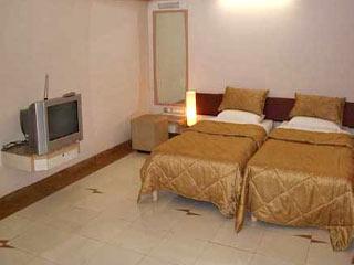 Rivergate Resort in Karjat