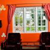 Rk Holiday Homes in ooty