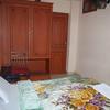 RK Towers in chidambaram