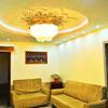 Rnb Select Vijay Delux in sultanpur