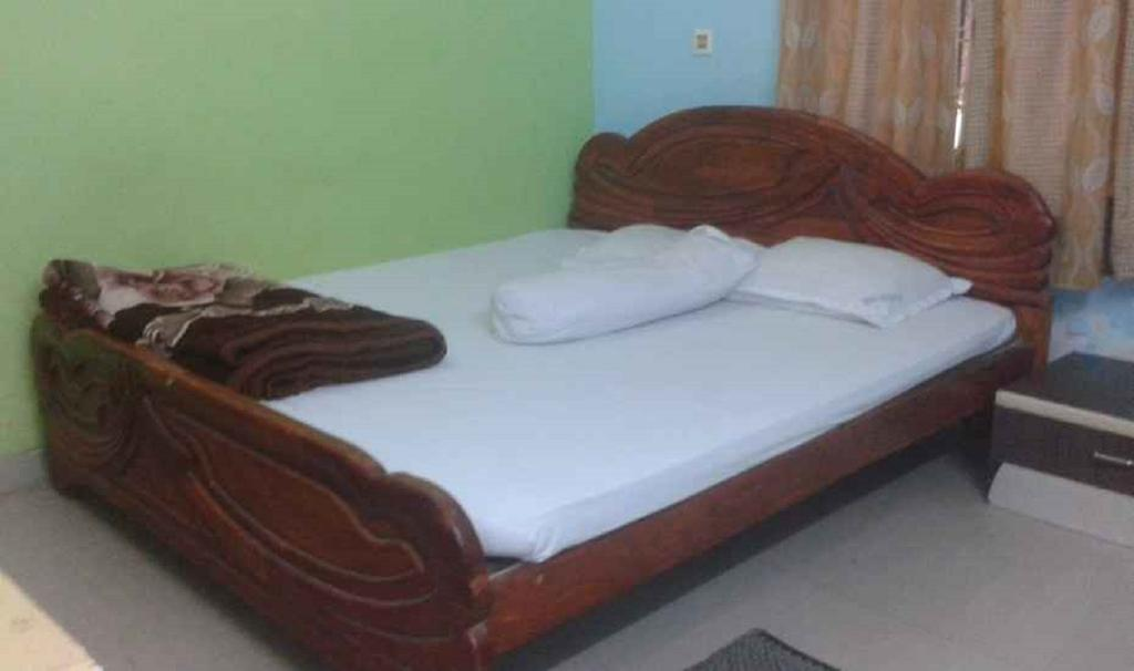 Rojana Guest House in Digha