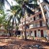 Royal Heritage Resort in goa
