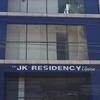 Sai Jk Residency in Nellore