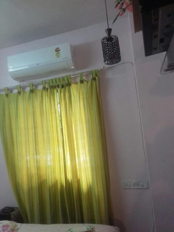 Sai Sadan Andheri West in Mumbai