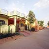 Sanctuary Tourist Lodge in Bharatpur