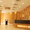 Sandhya Hotel in hyderabad