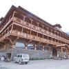 Sandhya Resort & Spa in manali