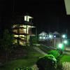 Sanjeevani Resort in wayanad