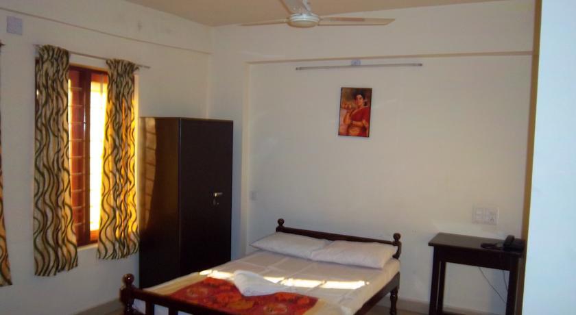 Sap Inn in kottayam