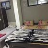 Sashvat Inn in Botad