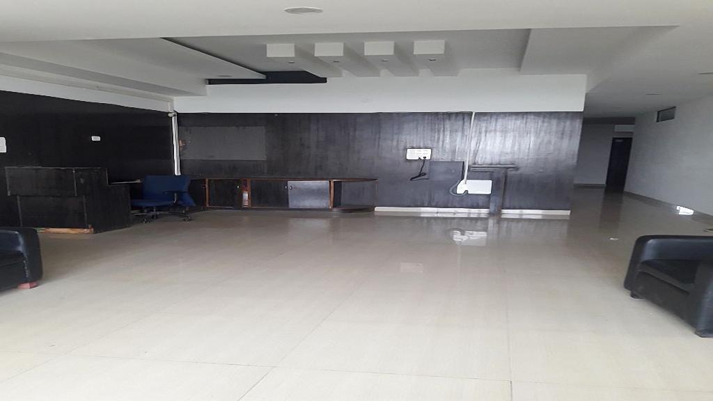 Savanur Plaza in Dāvangere
