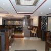 Savoury Seashell Residency in bengaluru