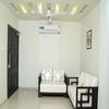 Seven Suites And Serviced Apartments in nagpur