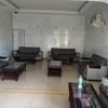 Shahi Villas Hotel And Restaurant in Sikar