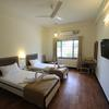 Ramoji Film City Shantiniketan – Budget Service Apartments in Hyderabad