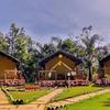 Sherbaug A Theme Park And Resort in mahabaleshwar
