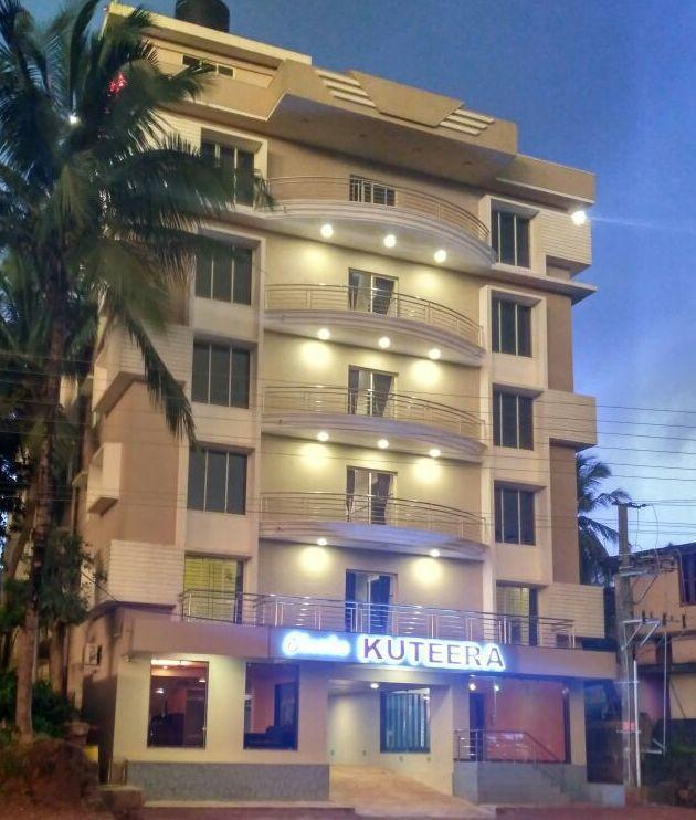 Shesha KUTEERA CALL BOOKINGS 9980693872 in Subrahmanya