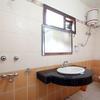 Shikha Inn Resort Bhimtal in nainital