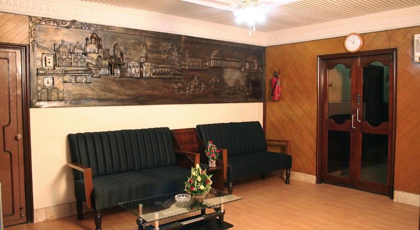 Shila International in kolkata