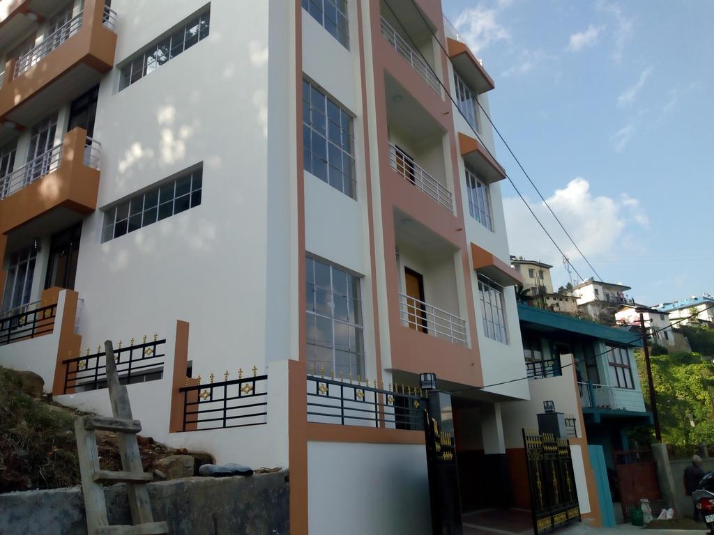 Shillong Holiday Home in Shillong