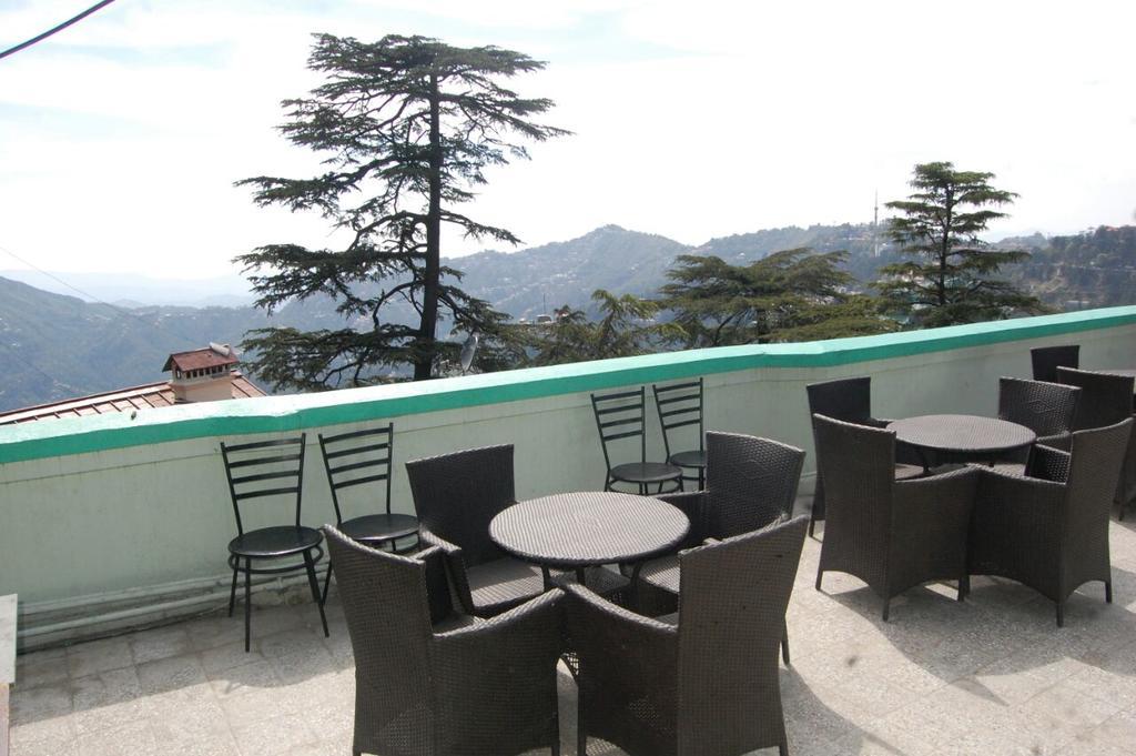 Shimla-Manali Best Packages in Shimla