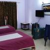Hotel Ujjaini - Mpstdc in ujjain
