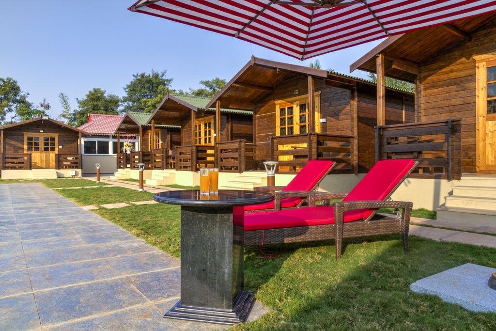 Shree Balaji Lawns And Resorts in Nashik