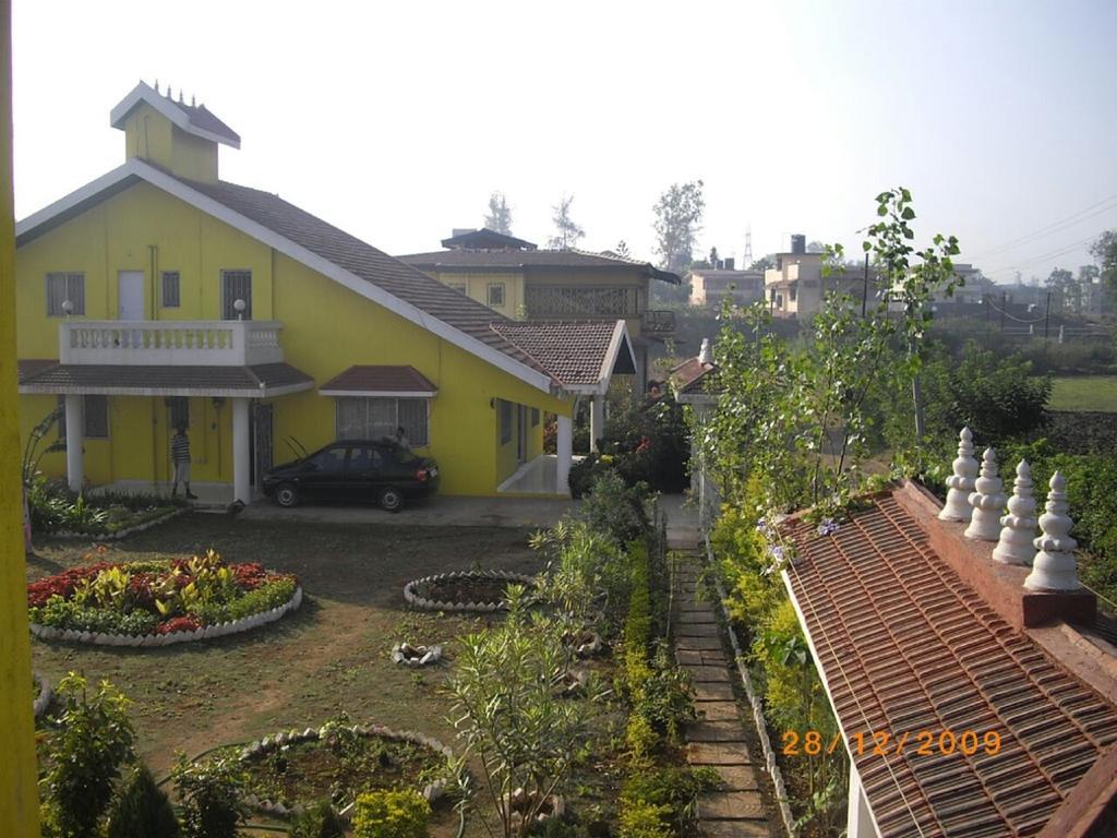 Shree Villa in lonavala