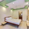 Shreyas Hotel in Mahabaleshwar