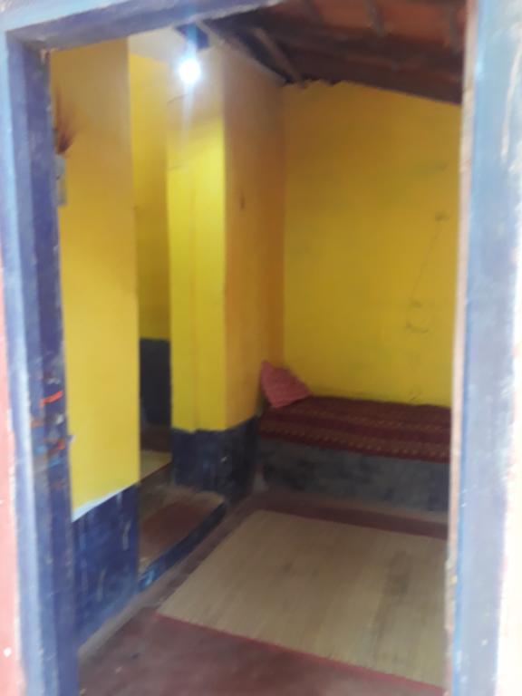 Shri Shri Farm House in gokarna