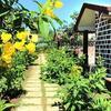 Shruti's Stonarc Resort in Bāvda