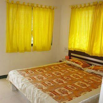 Silver Oak Holiday Home in shirdi