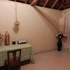 Silver Oaks Home Stay in coorg