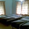 Silver Spring Resort in Amboli