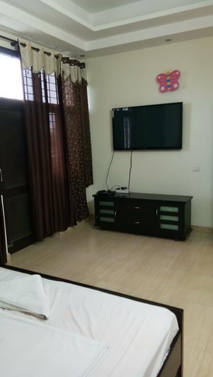 sky residency in Noida