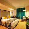 Sonotel Hotels & Resorts Pvt Ltd in dhanbad
