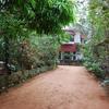 Sourabham Home Stay in calicut