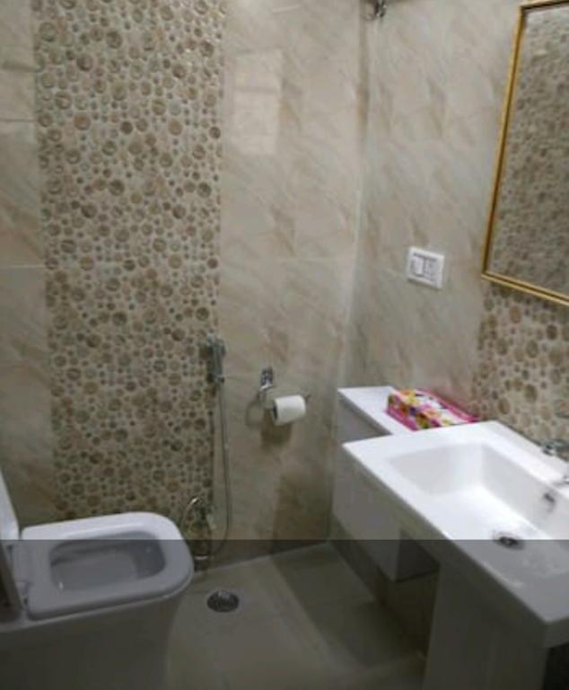 South Delhi Homestay in New Delhi
