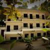Spice Jungle Resorts in munnar