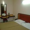 Sree Sairam Hotel in pondicherry